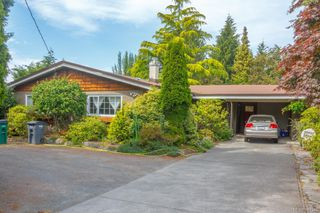 Main Photo: 1760 Ash Rd in Saanich: SE Gordon Head Single Family Detached for sale (Saanich East)  : MLS®# 841587