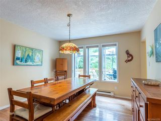 Photo 12: 9544 Glenelg Ave in North Saanich: NS Ardmore House for sale : MLS®# 841259