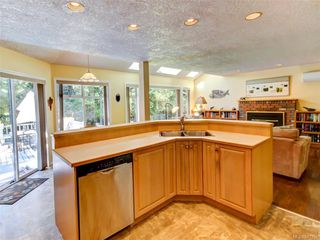 Photo 15: 9544 Glenelg Ave in North Saanich: NS Ardmore Single Family Detached for sale : MLS®# 841259