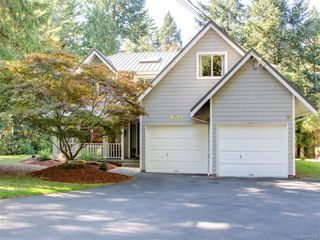 Photo 5: 9544 Glenelg Ave in North Saanich: NS Ardmore Single Family Detached for sale : MLS®# 841259