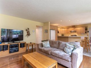 Photo 13: 9544 Glenelg Ave in North Saanich: NS Ardmore Single Family Detached for sale : MLS®# 841259