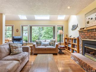 Photo 18: 9544 Glenelg Ave in North Saanich: NS Ardmore House for sale : MLS®# 841259