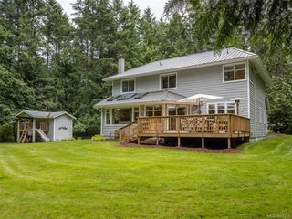 Photo 20: 9544 Glenelg Ave in North Saanich: NS Ardmore House for sale : MLS®# 841259