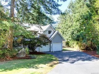 Photo 32: 9544 Glenelg Ave in North Saanich: NS Ardmore House for sale : MLS®# 841259