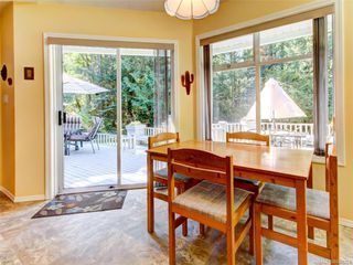 Photo 16: 9544 Glenelg Ave in North Saanich: NS Ardmore House for sale : MLS®# 841259