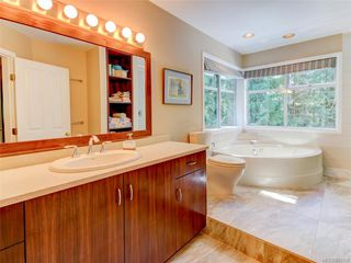 Photo 24: 9544 Glenelg Ave in North Saanich: NS Ardmore House for sale : MLS®# 841259