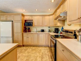 Photo 14: 9544 Glenelg Ave in North Saanich: NS Ardmore Single Family Detached for sale : MLS®# 841259