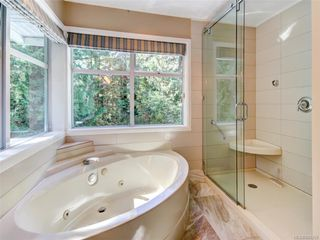 Photo 25: 9544 Glenelg Ave in North Saanich: NS Ardmore House for sale : MLS®# 841259