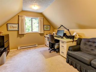 Photo 27: 9544 Glenelg Ave in North Saanich: NS Ardmore Single Family Detached for sale : MLS®# 841259