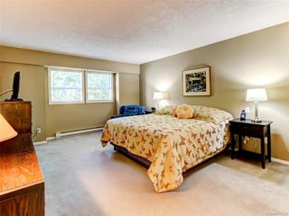 Photo 23: 9544 Glenelg Ave in North Saanich: NS Ardmore Single Family Detached for sale : MLS®# 841259