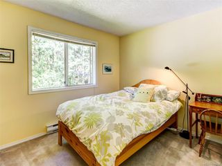 Photo 30: 9544 Glenelg Ave in North Saanich: NS Ardmore Single Family Detached for sale : MLS®# 841259