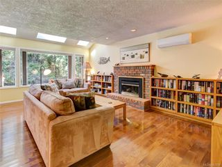 Photo 11: 9544 Glenelg Ave in North Saanich: NS Ardmore House for sale : MLS®# 841259