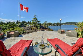Photo 41: 2820 Shoreline Dr in : VR Glentana Single Family Detached for sale (View Royal)  : MLS®# 845534