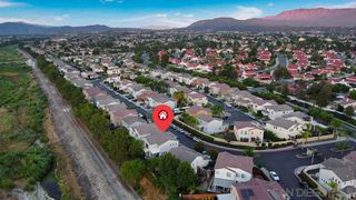 Photo 4: TEMECULA House for sale : 3 bedrooms : 32482 Vail Creek Drive