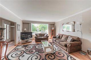 Photo 6: 55 Woodcrest Drive in Winnipeg: Garden City Residential for sale (4G)  : MLS®# 202017863