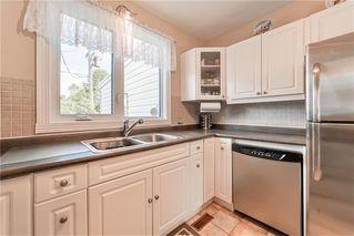 Photo 10: 55 Woodcrest Drive in Winnipeg: Garden City Residential for sale (4G)  : MLS®# 202017863