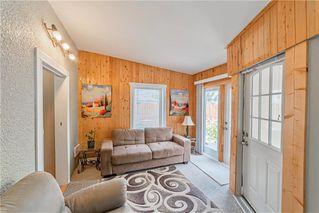 Photo 18: 55 Woodcrest Drive in Winnipeg: Garden City Residential for sale (4G)  : MLS®# 202017863