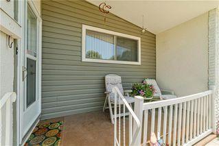 Photo 2: 55 Woodcrest Drive in Winnipeg: Garden City Residential for sale (4G)  : MLS®# 202017863