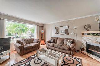Photo 5: 55 Woodcrest Drive in Winnipeg: Garden City Residential for sale (4G)  : MLS®# 202017863