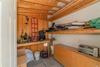 Photo 26: 55 Woodcrest Drive in Winnipeg: Garden City Residential for sale (4G)  : MLS®# 202017863
