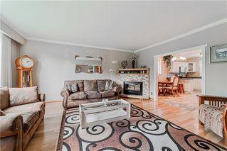 Photo 7: 55 Woodcrest Drive in Winnipeg: Garden City Residential for sale (4G)  : MLS®# 202017863