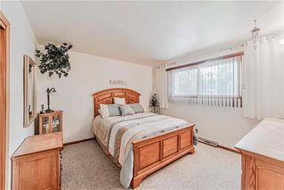Photo 13: 55 Woodcrest Drive in Winnipeg: Garden City Residential for sale (4G)  : MLS®# 202017863