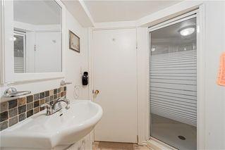 Photo 23: 55 Woodcrest Drive in Winnipeg: Garden City Residential for sale (4G)  : MLS®# 202017863
