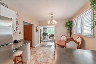 Photo 12: 55 Woodcrest Drive in Winnipeg: Garden City Residential for sale (4G)  : MLS®# 202017863