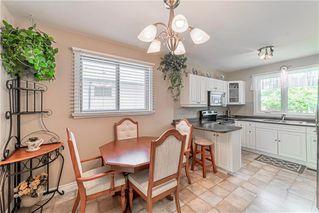 Photo 11: 55 Woodcrest Drive in Winnipeg: Garden City Residential for sale (4G)  : MLS®# 202017863