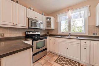 Photo 9: 55 Woodcrest Drive in Winnipeg: Garden City Residential for sale (4G)  : MLS®# 202017863