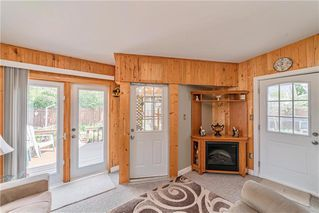 Photo 17: 55 Woodcrest Drive in Winnipeg: Garden City Residential for sale (4G)  : MLS®# 202017863