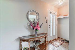 Photo 4: 55 Woodcrest Drive in Winnipeg: Garden City Residential for sale (4G)  : MLS®# 202017863