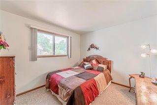 Photo 15: 55 Woodcrest Drive in Winnipeg: Garden City Residential for sale (4G)  : MLS®# 202017863