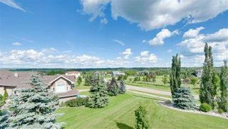 Photo 31: 217 53038 RGE RD 225: Rural Strathcona County House for sale : MLS®# E4208256