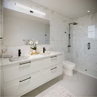 """Photo 6: 16 20150 81 Avenue in Langley: Willoughby Heights Townhouse for sale in """"Verge"""" : MLS®# R2481947"""