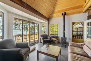 Photo 31:  in Sicamous: Shuswap Lake House for sale : MLS®# 10212975