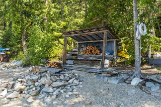 Photo 35:  in Sicamous: Shuswap Lake House for sale : MLS®# 10212975