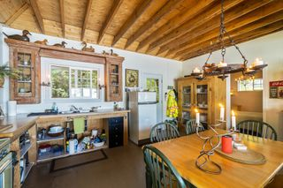 Photo 28:  in Sicamous: Shuswap Lake House for sale : MLS®# 10212975