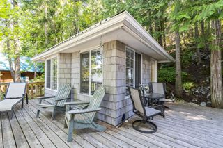 Photo 6:  in Sicamous: Shuswap Lake House for sale : MLS®# 10212975