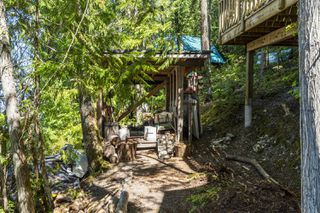Photo 40:  in Sicamous: Shuswap Lake House for sale : MLS®# 10212975