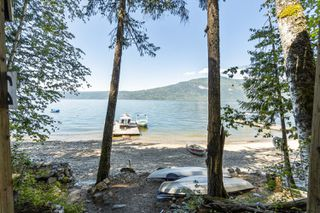 Photo 39:  in Sicamous: Shuswap Lake House for sale : MLS®# 10212975