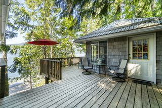 Photo 3:  in Sicamous: Shuswap Lake House for sale : MLS®# 10212975