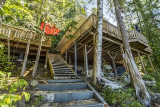 Photo 38:  in Sicamous: Shuswap Lake House for sale : MLS®# 10212975