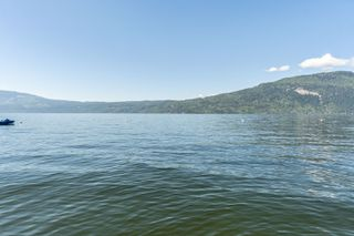 Photo 33:  in Sicamous: Shuswap Lake House for sale : MLS®# 10212975