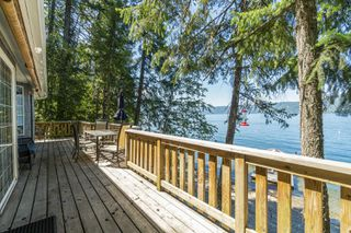 Photo 12:  in Sicamous: Shuswap Lake House for sale : MLS®# 10212975