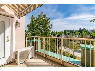 "Photo 19: 430 13880 70 Avenue in Surrey: East Newton Condo for sale in ""CHELSEA GARDENS"" : MLS®# R2488971"