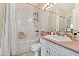 "Photo 16: 430 13880 70 Avenue in Surrey: East Newton Condo for sale in ""CHELSEA GARDENS"" : MLS®# R2488971"