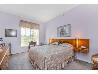 "Photo 14: 430 13880 70 Avenue in Surrey: East Newton Condo for sale in ""CHELSEA GARDENS"" : MLS®# R2488971"
