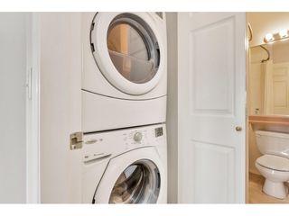 "Photo 17: 430 13880 70 Avenue in Surrey: East Newton Condo for sale in ""CHELSEA GARDENS"" : MLS®# R2488971"