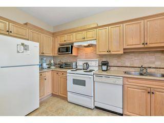 "Photo 9: 430 13880 70 Avenue in Surrey: East Newton Condo for sale in ""CHELSEA GARDENS"" : MLS®# R2488971"